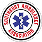 Southbury Ambulance Association logo